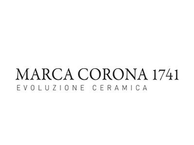 Marca Corona - Lugima Ceramiche a Marsala (Trapani) | Lugima ...